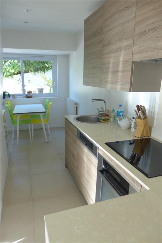 Sale house / villa Garches 695000€ - Picture 5