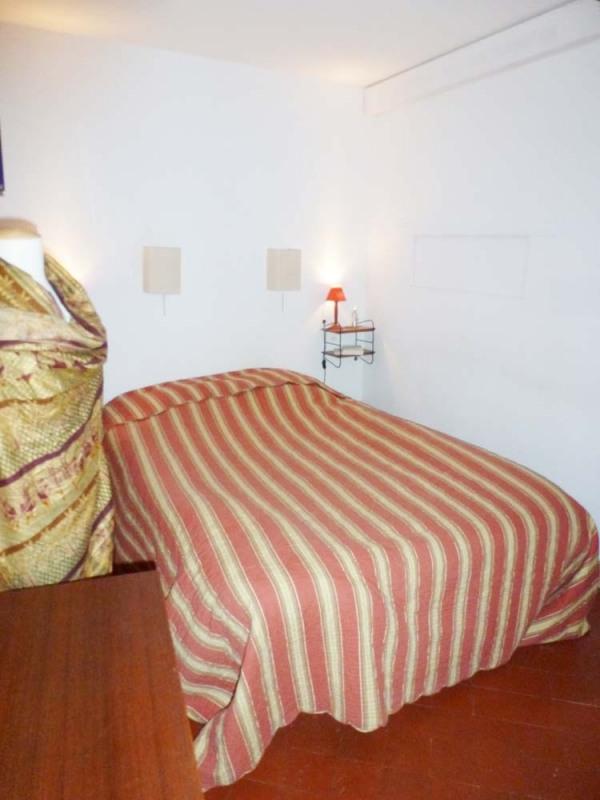 Vente appartement Avignon 225000€ - Photo 8