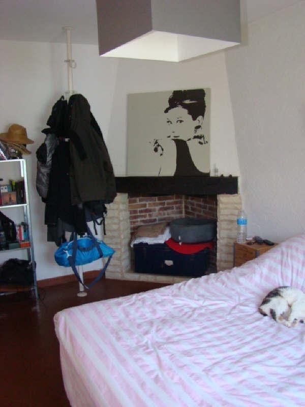 Vente maison / villa Montpon menesterol 147000€ - Photo 6