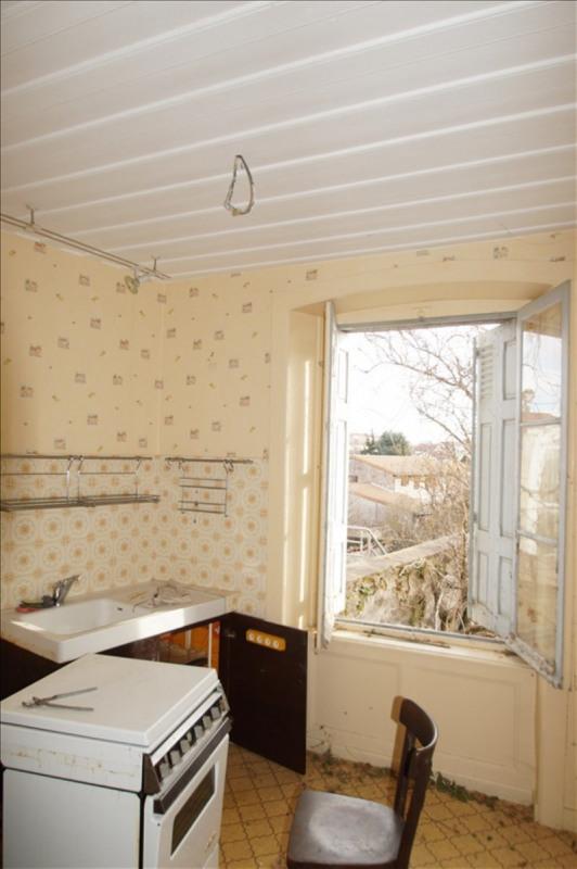 Verkauf mietshaus Ste sigolene 109000€ - Fotografie 4
