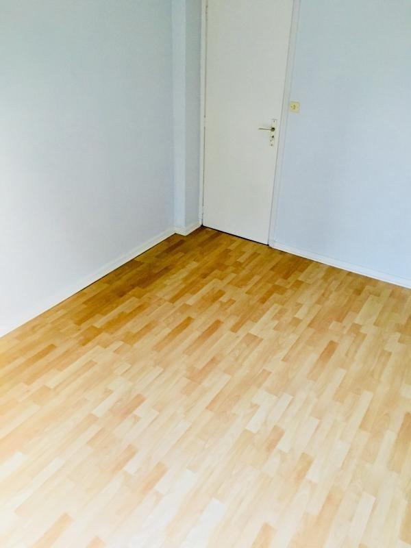Verkoop  appartement Ecully 280000€ - Foto 7
