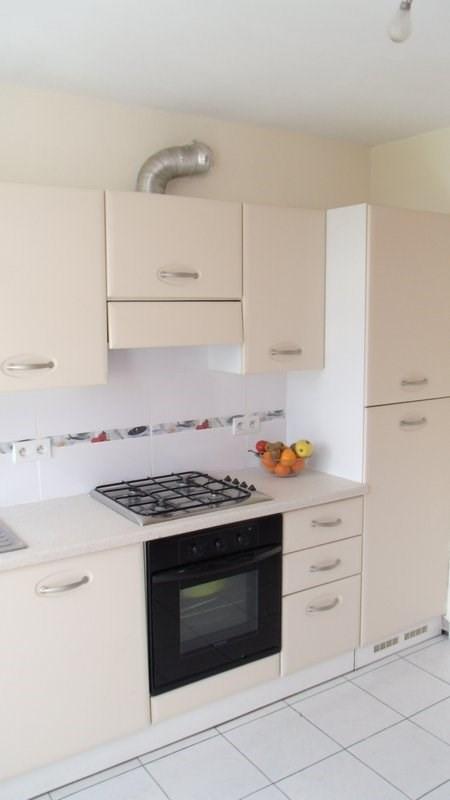 Sale apartment St lo 64750€ - Picture 2