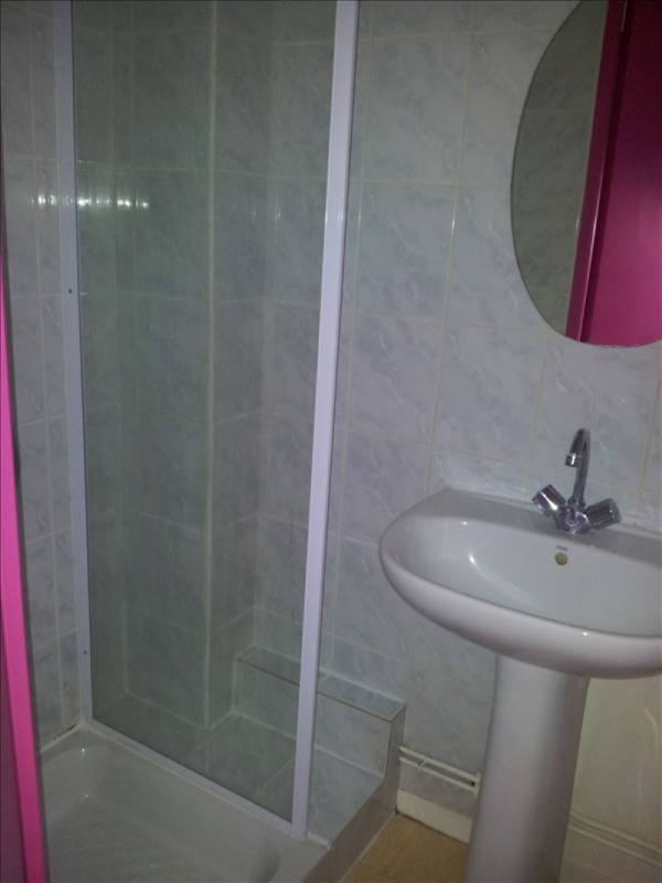 Rental apartment Montoire sur le loir 250€ CC - Picture 4