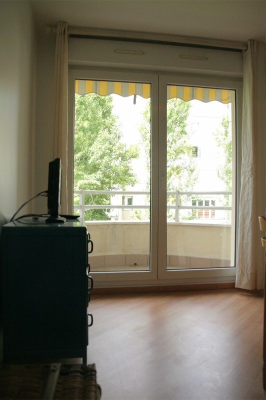 Location appartement Avon 620€ CC - Photo 7
