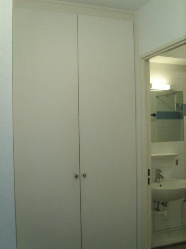 Alquiler  apartamento Strasbourg 590€ CC - Fotografía 6