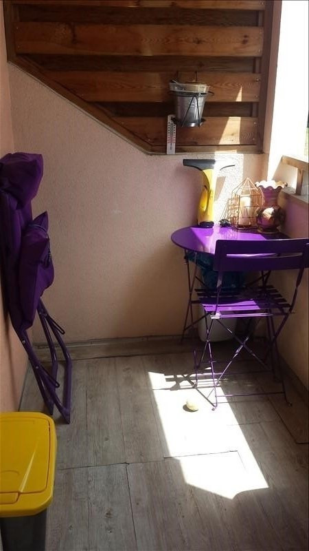 Vente appartement Scionzier 115 000€ - Photo 5