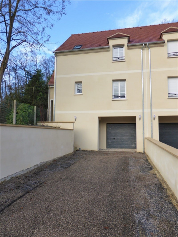 Rental house / villa Verneuil en halatte 1250€ CC - Picture 6