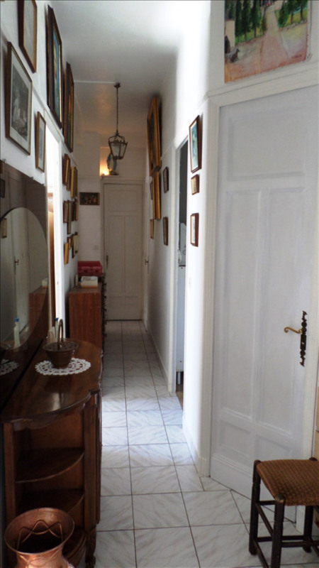 Vente appartement Toulon 163 000€ - Photo 3