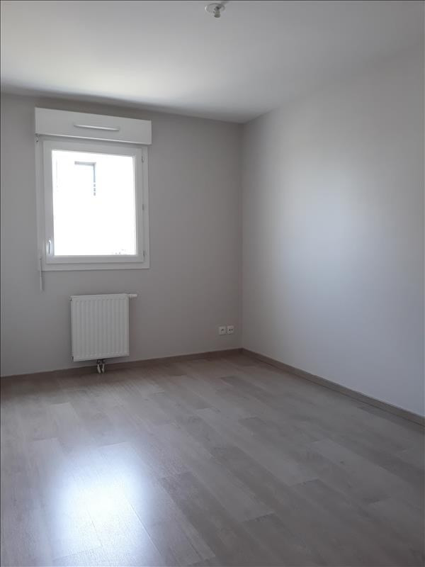 Location appartement Herouville st clair 771€ CC - Photo 3