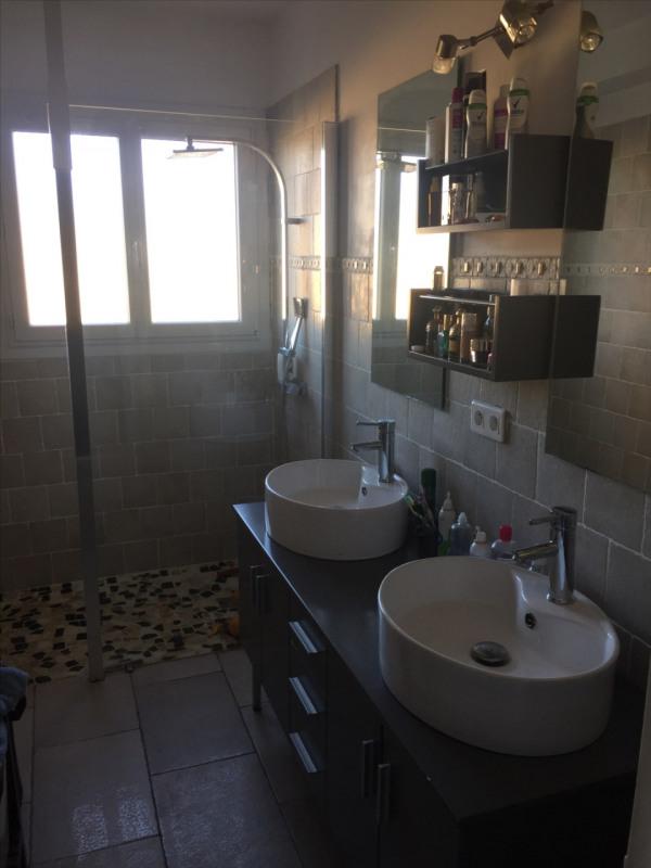Vente appartement Six fours les plages 277000€ - Photo 5