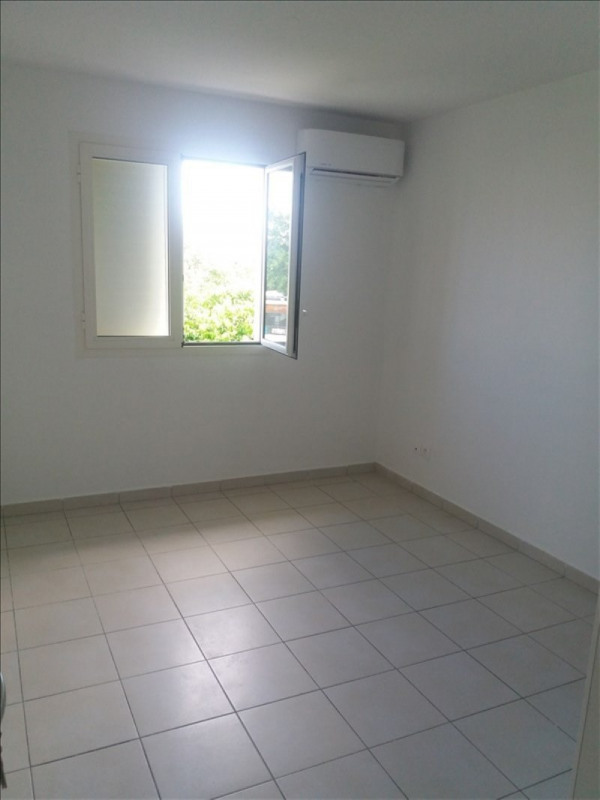 Sale apartment Le moule 161 500€ - Picture 5