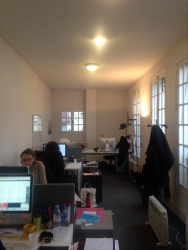 Location bureau Neuilly sur seine 4687€ HT/HC - Photo 7