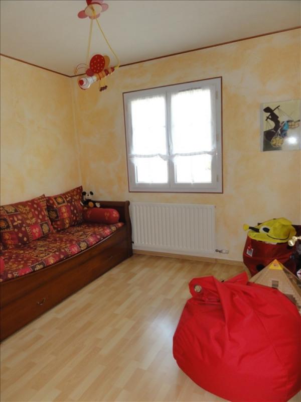 Vente maison / villa Vallet 289990€ - Photo 9