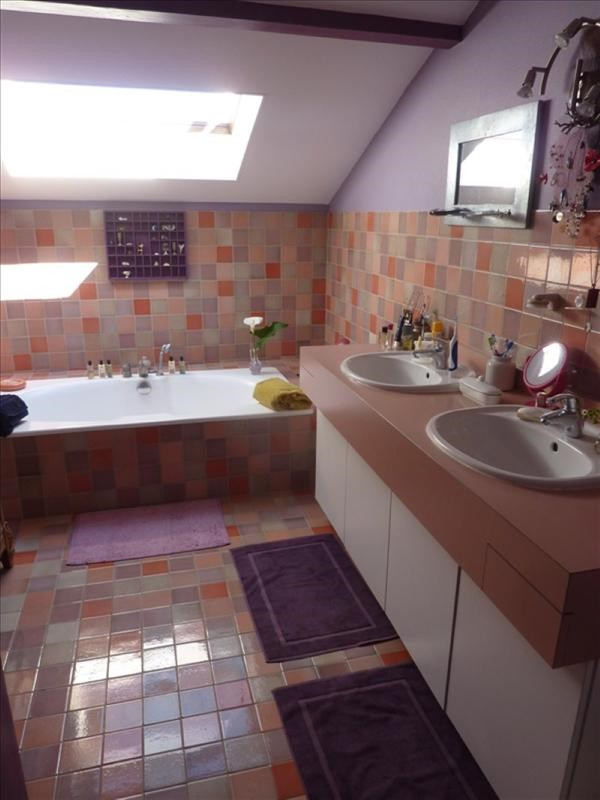 Sale house / villa Grilly 795000€ - Picture 10