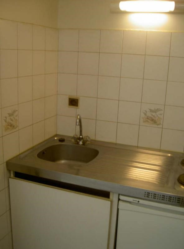 Location appartement Toulouse 408€ CC - Photo 3