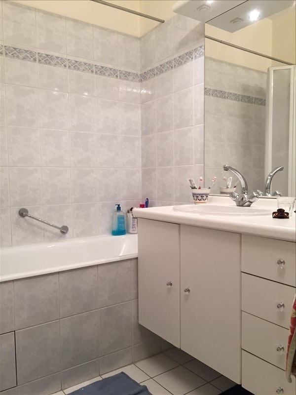 Location appartement Chatou 1 880€ CC - Photo 5