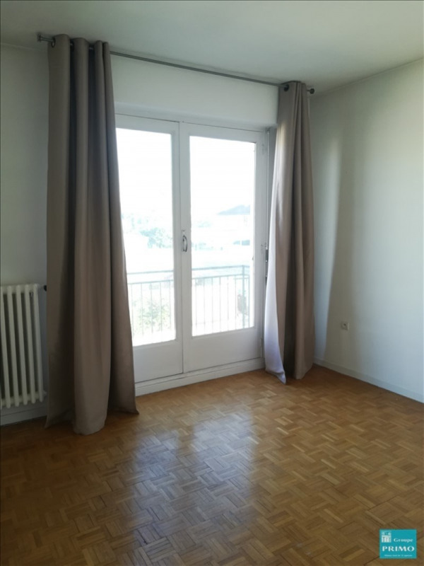 Vente appartement Chatenay malabry 264 900€ - Photo 3