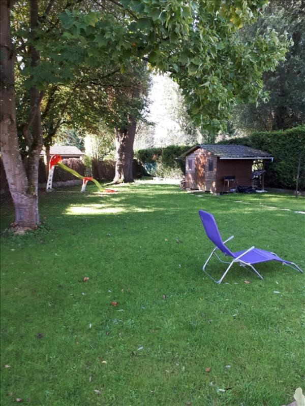 Sale house / villa Lardy 287000€ - Picture 2