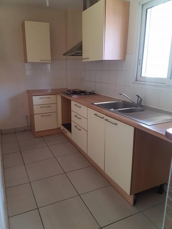 Vente appartement La possession 160000€ - Photo 4