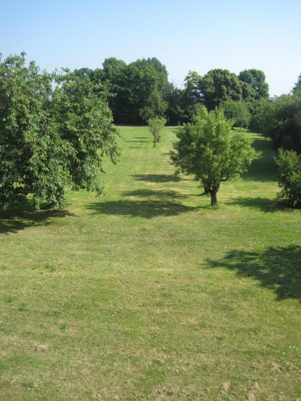 Vente maison / villa Sion les mines 299520€ - Photo 8