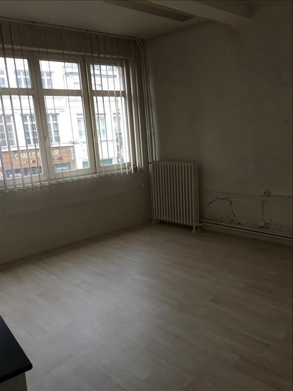 Location bureau St quentin 250€ HT/HC - Photo 3