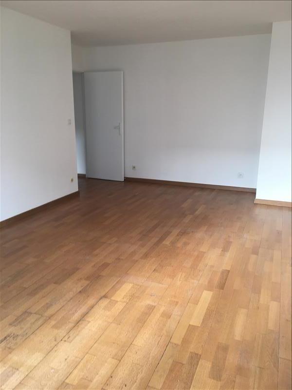 Alquiler  apartamento La plaine st denis 1067€ CC - Fotografía 4