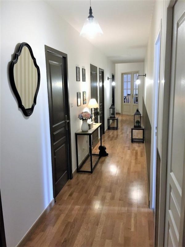 Venta  casa Cambon d albi 450000€ - Fotografía 8