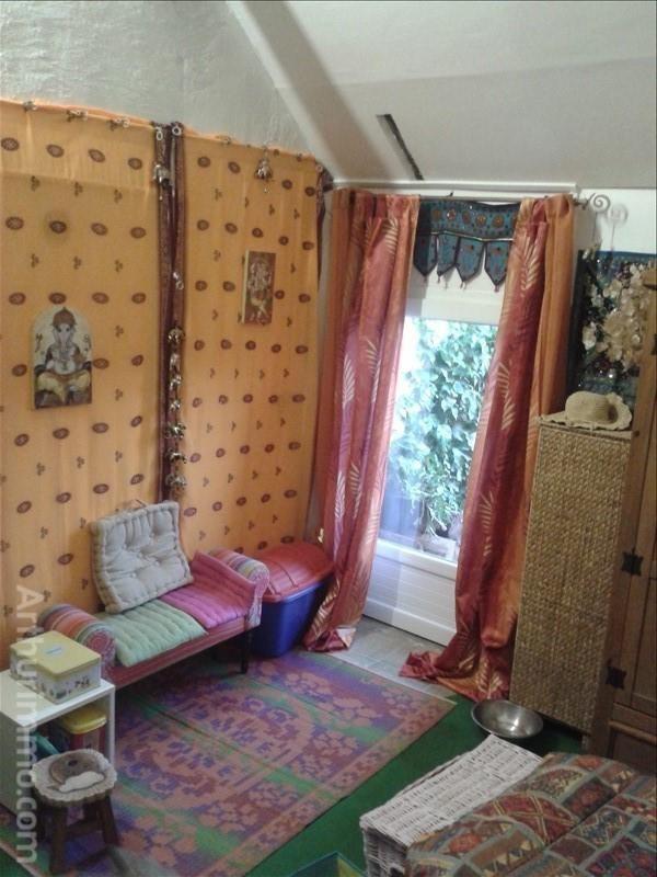 Vente maison / villa Subligny 77760€ - Photo 2
