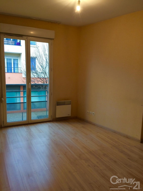 Location appartement Mions 780€ CC - Photo 5