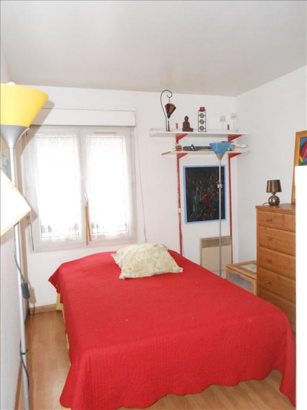 Sale house / villa Lognes 417000€ - Picture 7