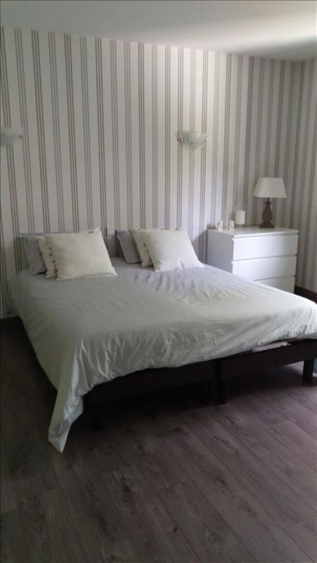 Vente maison / villa Montauban 335000€ - Photo 9