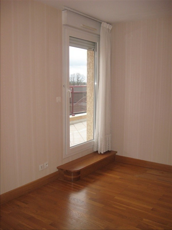 Location appartement Meximieux 930€ CC - Photo 8