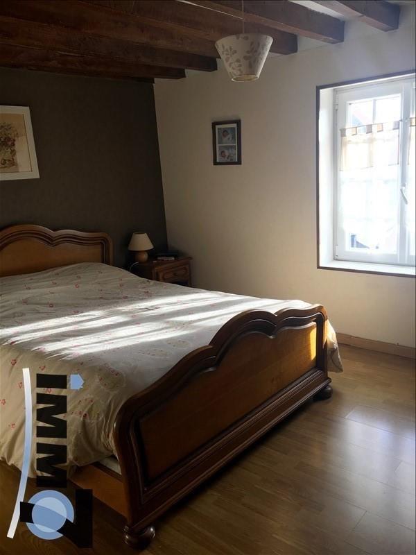 Sale house / villa Changis sur marne 244000€ - Picture 7