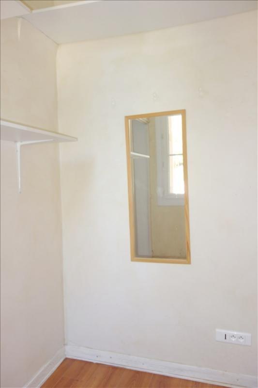Verhuren  appartement La seyne sur mer 720€ CC - Foto 8