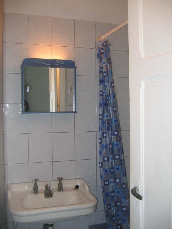 Vente appartement Perros guirec 88740€ - Photo 7