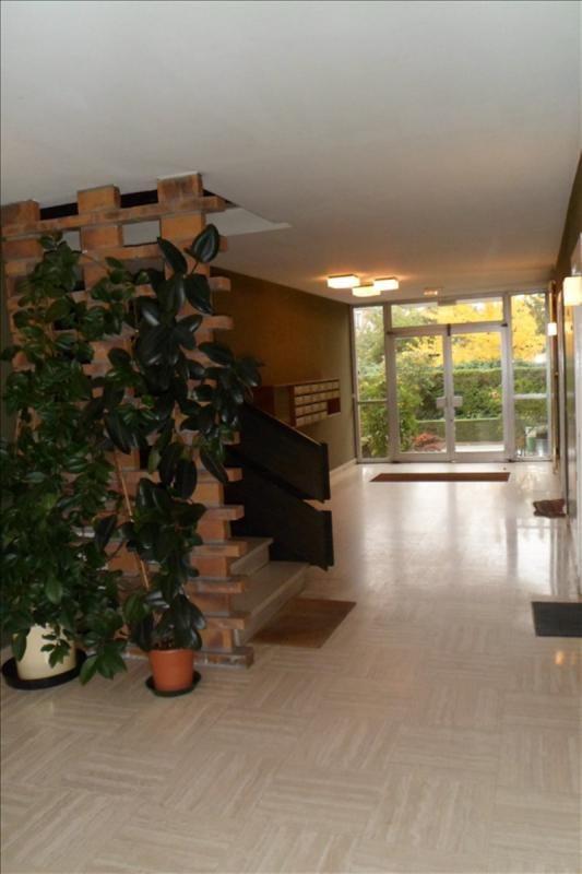 Sale apartment Villemomble 98000€ - Picture 2