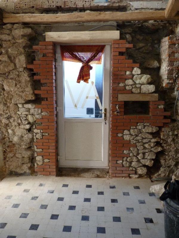 Sale house / villa Vineuil 49500€ - Picture 4