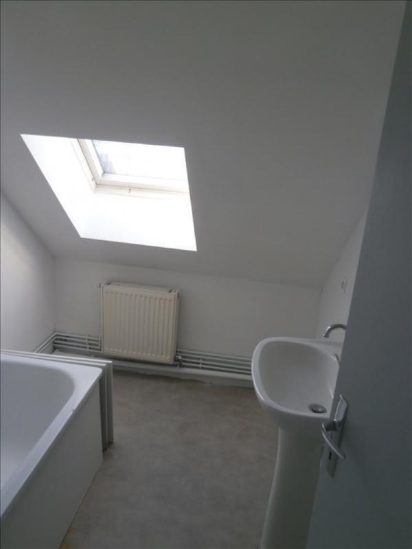 Vente maison / villa Bethune 99000€ - Photo 5