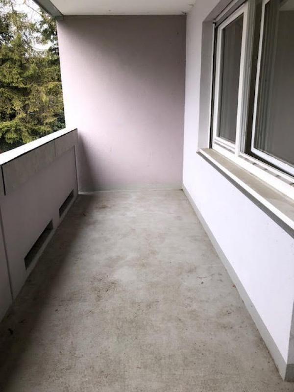 Vente appartement Illkirch graffenstaden 119000€ - Photo 3