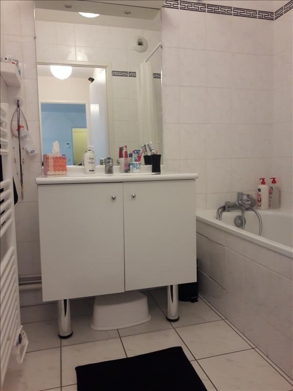 Location appartement Combs la ville 720€ CC - Photo 6
