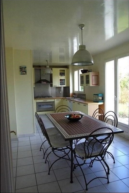 Venta  casa Voisins le bretonneux 700000€ - Fotografía 5