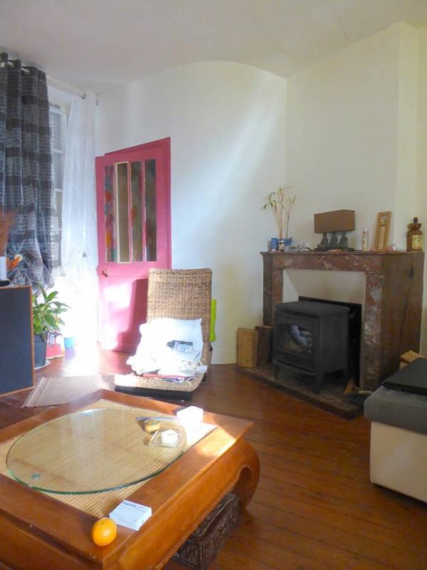 Sale house / villa Cognac 63720€ - Picture 3