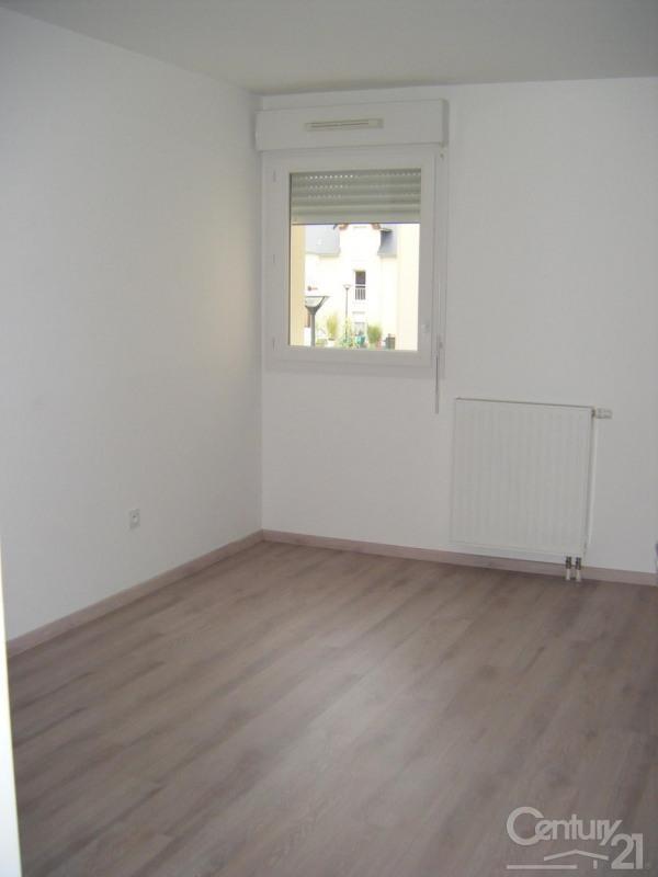 Locação apartamento Fleury sur orne 535€ CC - Fotografia 3