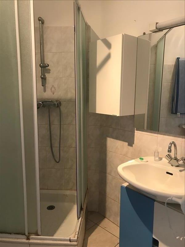 Location appartement Maisons-laffitte 720€ CC - Photo 6