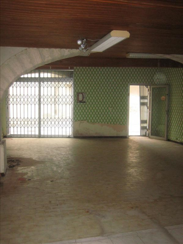 Vente maison / villa Junas 75000€ - Photo 6