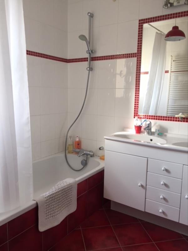 Sale house / villa Marly le roi 980000€ - Picture 8