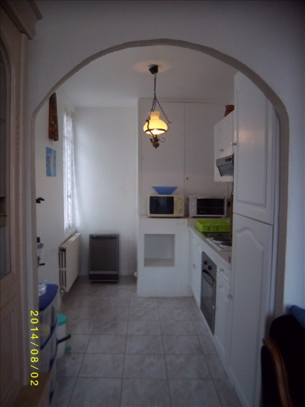 Vente maison / villa Prades d'aubrac 51000€ - Photo 2