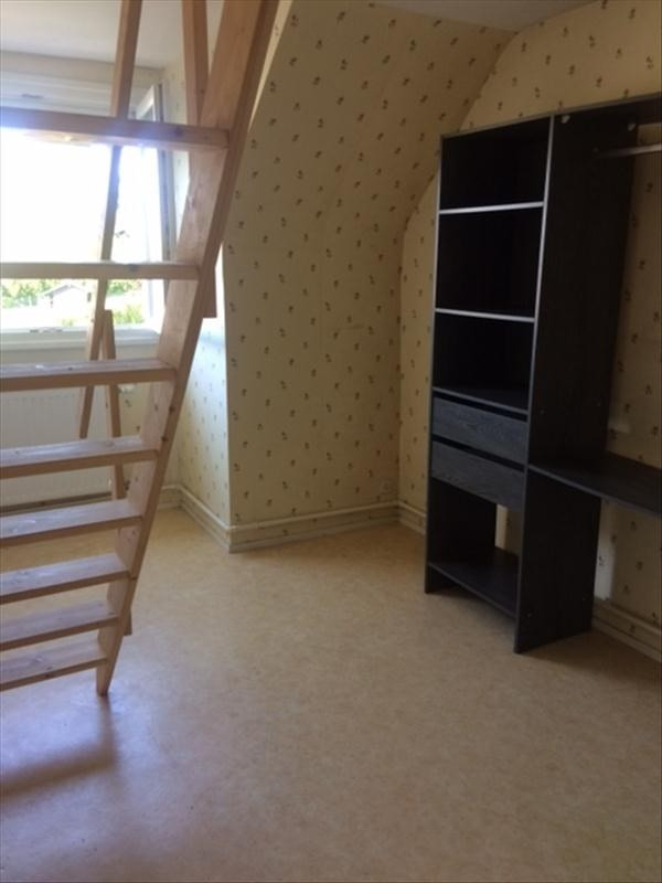 Location maison / villa Lisieux 850€ CC - Photo 7