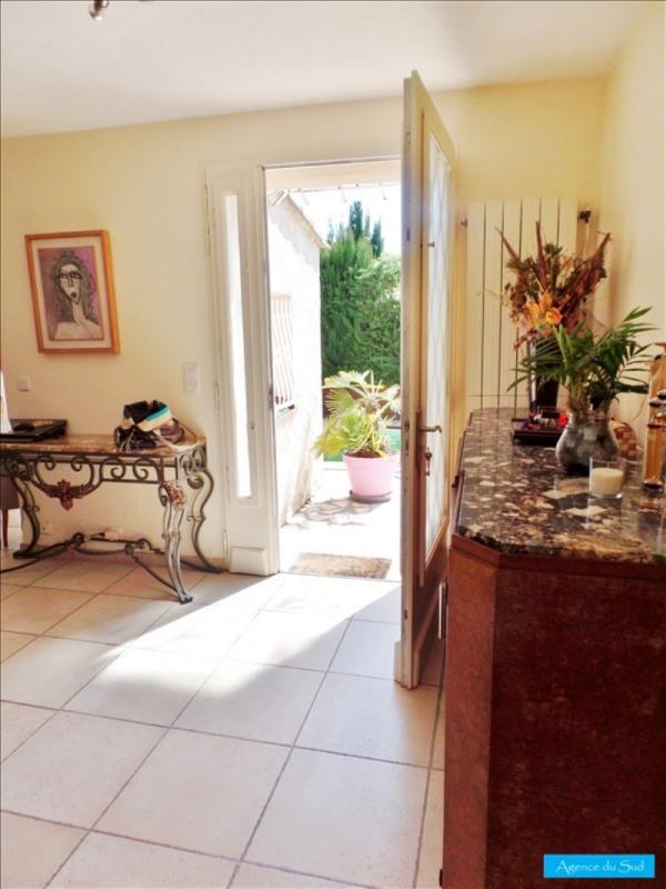 Vente maison / villa La ciotat 495000€ - Photo 8