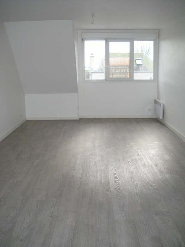 Rental apartment Landeda 490€ CC - Picture 3